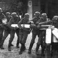 Zapraszamy na uroczystości upamiętniające 72 rocznicę wybuchu II Wojny Światowej oraz z okazji Dnia Weterana. Uroczystości rozpoczną się Mszą Świętą za poległych w II Wojnie Światowej oraz zmarłych kombatantów w […]