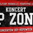 Centrum Kultury, Promocji i Turystyki w Poniatowej zaprasza w sobotę 10 września na Koncert RAP ZONE 2 – drugą edycję koncertów Hip-Hopowych w naszym mieście. Imprezę prowadzi: za mikrofonem – […]
