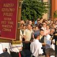 Minęło już 6 lat od pięknego wydarzenia w naszej parafii jakim niewątpliwie była Peregrynacja Kopii Obrazu Matki Boskiej Częstochowskiej w Poniatowej. Dokładnie 11 oraz 12 września 2005 r. cała Poniatowa […]