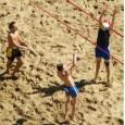 Ośrodek Sportu i Rekreacji w Poniatowej zaprasza w najbliższą niedziele 21 sierpnia nad Zalew Miejski na Turniej Siatkówki Plażowej Oldbojów, powyżej 35 roku życia. Będzie to już kolejny turniejz cyklu […]