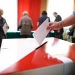 Wybory Parlamentarne 2011