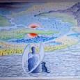 """Zapraszamy na wystawę Ryszarda Ruzika, zatytułowaną """"Bilbord"""", która znajduje się w Centrum Kultury Promocji i Turystyki w Poniatowej w Sali Teatralnej i Mini Galerii. Wystawa czynna będzie do końca sierpnia […]"""
