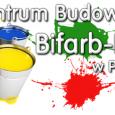 Centrum budownictwa Bifarb – Bimar w Poniatowej to miejsce, w którym można zakupić wszelkie materiały związane z budową, remontem i wyposażeniem naszych domów i mieszkań. Z naszym CB zbudujesz dom, […]