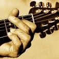 We wtorek 6 września o godzinie 16:00 w Centrum Kultury Promocji i Turystyki w Poniatowej odbędzie się spotkanie osób chętnych do zapisania się na kurs gry na gitarze do pani […]