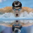 Podczas V otwartych Mistrzostw Kraśnika w pływaniu Masters, zawodnik OSiR Poniatowa, Paweł Jaźwiński zajął 1 miejsce na 50m stylem klasycznym oraz 1 miejsce stylem grzbietowym. Gratulujemy! e-Poniatowa.pl