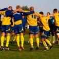 W dniu dzisiejszym poniatowska Stal odniosła pierwsze ligowe zwycięstwo w sezonie 2011/12 pokonując w Rykach miejscowy Ruch 0:2. Obie bramki dla żółto-niebieskich zdobył Igor Grzesiak. Ostatni raz w lidze Stalowcy […]