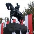 W różnych opracowaniach dotyczących naszego miasta kilkukrotnie przewija się wątek pomnika Józefa Piłsudskiego, który do początku lat 50-tych miał stać przy ulicy 11 Listopada. W związku z tym mamy do […]