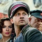 Film 1920 Bitwa Warszawska w Kinie CZYN