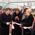 """Mijają trzy lata od uroczystego otwarcia kompleksu boisk w ramach programu rządowego """"Moje boisko – Orlik 2012"""". 14 listopada 2009 r. uroczystego przecięcia wstęgi miał dokonać Donald Tusk, jednak gęsta […]"""