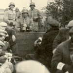 Hitlerowski Obóz Pracy w Poniatowej