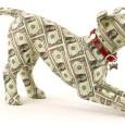 Rada Miejska w Poniatowej ustaliła wysokość stawki opłaty od posiadania psów w 2012 roku. Z początkiem nowego roku każdy właściciel czworonoga będzie musiał uiścić roczną opłatę w wysokości 115 zł […]