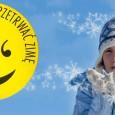"""Tak jak w poprzednich latach, tak i w tym roku Poniatowa przyłącza się do Ogólnopolskiej Akcji """"Pomóż Dzieciom Przetrwać Zimę"""". Tegoroczna zbiórka odbędzie się w sobotę 26 listopada przed sklepami […]"""