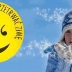 Pomóż Dzieciom Przetrwać Zimę 2011 w Poniatowej