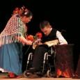 """Stowarzyszenie na Rzecz Osób z Niepełnosprawnością Intelektualną zaprasza w środę 23 listopada na XIII Przegląd Małych Form Teatralnych pod hasłem """"Mała scena – duża radość"""". Przegląd odbędzie się w Poniatowej […]"""