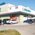 W sobotę 5 listopada odbyło się otwarcie nowego supermarketu Stokrotka w Poniatowej. Zniecierpliwieni mieszkańcy chętni zobaczyć nowy sklep, tak licznie przybyli na otwarcie, że przez prawie cały dzień tworzyli kolejkę […]