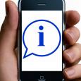 Informujemy, że z dniem dzisiejszym wystartowała wersja mobilna naszego serwisu. Wersja na telefon dostępna jest pod tym samym adresem – generowana jest automatycznie. Zapraszamy do korzystania z naszego serwisu na […]