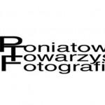 Poniatowskie Towarzystwo Fotograficzne