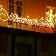 Na zbliżające się Święta pragniemy złożyć Wam życzenia przeżywania Bożego Narodzenia w zdrowiu, radości i ciepłej rodzinnej atmosferze. Kolejny zaś 2012 rok niech będzie czasem pokoju oraz realizacji osobistych zamierzeń. […]