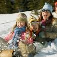 Centrum Promocji, Kultury i Turystyki w Poniatowej zaprasza wszystkie dzieci na wspólne Ferie 2012 w Poniatowej. Poniżej przedstawiamy program ferii zimowych z CKPiT'em. Biblioteka Miejska – Oddział dla dzieci – […]
