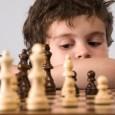 Centrum Promocji Kultury i Turystyki w Poniatowej zaprasza na zajęcia nauki gry w szachy, przeznaczone zarówno dla początkujących jak i średnio zaawansowanych. Zajęcia prowadzi instruktor posiadający wieloletnie doświadczenie szkoleniowe w […]