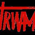 W dniu 9 marca Rada Miejska w Poniatowej wyraziła w imieniu mieszkańców stanowisko w sprawie przyznania nadawcy społecznemu TV TRWAM miejsca na tzw. multipleksie cyfrowym w ramach krajowego programu bezpłatnej […]