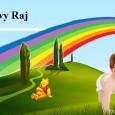 Informujemy, że w dniach 20.03.2012 – 20.04.2012 r. trwać będą zapisy dzieci do Niepublicznego Żłobka Tęczowy Raj w Poniatowej, na rok szkolny 2012/2013. Przyjmujemy dzieci w wieku 0,5 roku do […]