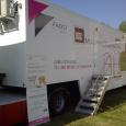 W dniach 11-13 czerwca przy Urzędzie Miejskim, ul. Młodzieżowa 2, można będzie wykonać bezpłatne badanie mammograficzne w mammobusie. Badanie, w ramach Populacyjnego Programu Wczesnego Wykrywania Raka Piersi, finansowane jest przez […]