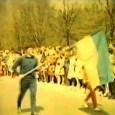 """Zapraszamy na film pt. """"Na Majowe Święto 1973r."""" zrealizowany przez AKF-F """"Foka"""". Ten ponad 20 minutowy film podzielony na trzy części jest reportażem z obchodów Święta 1 Maja, które miały […]"""