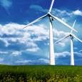 Jak informuje Kurier Lubelski, PGE Dystrybucja odmówiła wydania warunków przyłączenia do sieci farmy wiatrowej składającej się z 11 wiatraków, która miałaby powstać na terenie Poniatowej, tłumacząc, że dostępność mocy przyłączeniowej […]