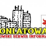 Logo e-Poniatowa.pl