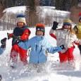 Centrum Kultury, Promocji i Turystyki w Poniatowej zaprasza wszystkie dzieci na wspólne ferie zimowe 2013, które rozpoczną się11 lutego a zakończą 24 lutego.Prócz zajęć z Domu Kultury zajęcia odbywać się […]