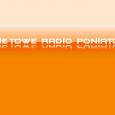 Internetowe Radio Poniatowa – reaktywacja. To już drugie podejście do uruchomienia poniatowskiego radia. Z przyjemnością ogłaszamy Wielki Nabór na prezentera Radia Poniatowa! Rekrutacja rozpoczyna się z dniem dzisiejszym a więc […]