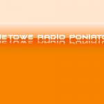Radio Poniatowa
