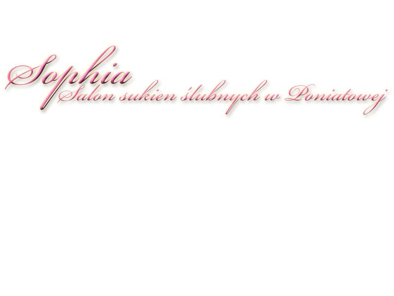 Salon sukien ślubnych Sophia w Poniatowej serdecznie zaprasza na Pokaz Sukien Ślubnych i Wizytowych, który odbędzie się w sobotę 16 marca w Kawiarni Klubowa w Centrum Kultury, Promocji i Turystyki […]