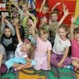 Od 1 marca 2013 rozpoczynają się zapisy dzieci do przedszkola miejskiego w wieku od 3 do 6 lat. Termin składania wniosków upływa 30 marca 2013 r. Karty zgłoszeń wydawane i […]