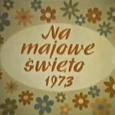 """Serdecznie zapraszamy na film pt. """"Na Majowe Święto 1973r."""" zrealizowany przez AKF-F """"Foka"""" równo 40 lat temu. Ten ponad 20 minutowy film podzielony na trzy części jest reportażem z obchodów […]"""