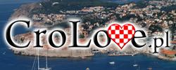 Wakacje w Chorwacji - CroLove.pl