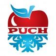 Przedsiębiorstwo Handlowo Usługowe PUCH z Poniatowej bierze udziałw konkursie na najlepszy produkt roku Fresh Market Award 2013! Konkurs ten odbędzie się w ramach Konferencji Fresh Market 2013. W imieniu firmy […]