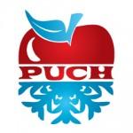 Logo PUCH Poniatowa