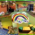 Żłobek i Przedszkole Tęczowy Raj zaprasza wszystkich rodziców z pociechami do nowego lokalu przy ulicy Kraczewickiej 15 (nieopodal hoteliku Oliwia). Do dyspozycji dzieci mamy dwie przestrzenne i ciepłe sale, w […]