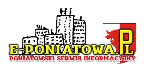 Stało się! Po prawie pięciu latach istnienia Serwisu e-Poniatowa.pl nadszedł czas na zmianę pokoleń. Teraz każdy z Was, kto wyrazi chęć przejęcia e-Poniatowa.pl i przedstawi pomysł na dalszy los serwisu […]