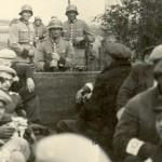 70 Rocznica Zagłady Żydów w Obozie Pracy w Poniatowej