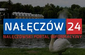 Nałęczów24